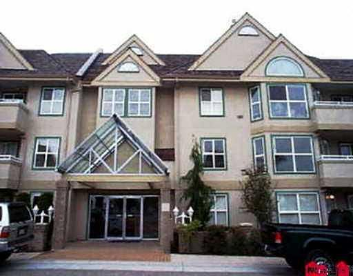 """Main Photo: 214 12088 66TH Avenue in Surrey: West Newton Condo for sale in """"LAKEWOOD TERRACE"""" : MLS®# F2718189"""