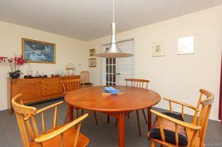 Photo 7: 4623 Cordova Bay Rd in Saanich: SE Cordova Bay House for sale (Saanich East)  : MLS®# 838963