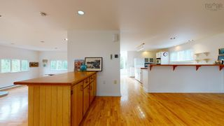 Photo 6: 79 WICKWIRE Avenue in Wolfville: 404-Kings County Residential for sale (Annapolis Valley)  : MLS®# 202124907