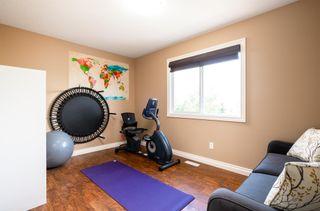 Photo 28: 813 Southfork Green: Leduc House for sale : MLS®# E4255168