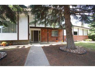 Photo 26: 20 VARSDALE PL NW in Calgary: Varsity House for sale : MLS®# C4083718