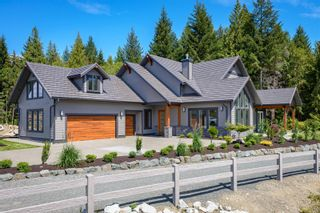 Photo 54: 2225 Crown Isle Dr in : CV Crown Isle House for sale (Comox Valley)  : MLS®# 853510