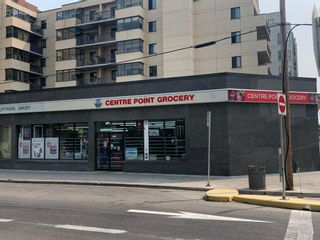 Main Photo: 101 14 Avenue SE in Calgary: Beltline Retail for sale : MLS®# A1133245