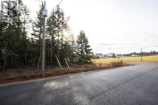 Photo 2: Lot 15-03 Burman ST in Sackville: Vacant Land for sale : MLS®# M127093