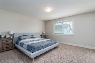Photo 27: 7736 20 Avenue in Edmonton: Zone 53 House for sale : MLS®# E4255548