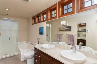 Photo 19: 1011 Kentwood Pl in : SE Broadmead House for sale (Saanich East)  : MLS®# 871453
