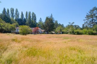 Photo 45: 1070 McTavish Rd in : NS Ardmore House for sale (North Saanich)  : MLS®# 879873