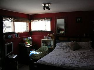 Photo 8: 8107 - 149 Street: House for sale (Laurier Hts)
