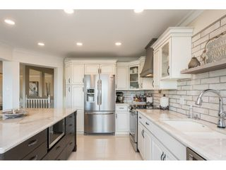 """Photo 4: 42 31445 RIDGEVIEW Drive in Abbotsford: Abbotsford West House for sale in """"Panorama Ridge"""" : MLS®# R2453783"""