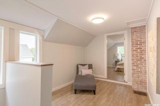 Photo 27: 432 F Avenue South in Saskatoon: Riversdale Residential for sale : MLS®# SK745696