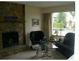 Photo 2: 3106 DUNKIRK AV in Coquitlam: New Horizons House for sale : MLS®# V575433
