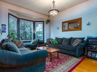 Photo 11: 2745 Penrith Ave in CUMBERLAND: CV Cumberland House for sale (Comox Valley)  : MLS®# 803696