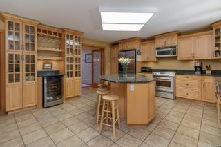Photo 11: 3775 Mountain Rd in : ML Cobble Hill House for sale (Malahat & Area)  : MLS®# 886261