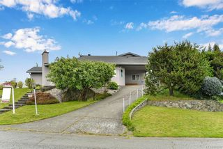 Photo 6: 799 Cameo St in Saanich: SE High Quadra House for sale (Saanich East)  : MLS®# 840208