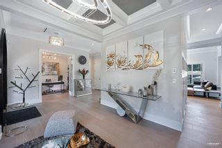 Photo 4: 5487 BUCKINGHAM Avenue in Burnaby: Deer Lake House for sale (Burnaby South)  : MLS®# R2609703