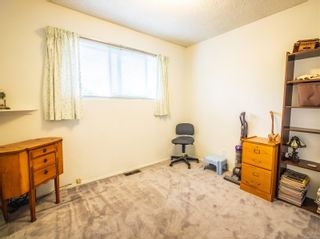 Photo 21: 501 Weeks Cres in : Na South Nanaimo House for sale (Nanaimo)  : MLS®# 879556
