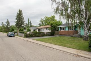 Photo 33: 323 5 Avenue: Strathmore Detached for sale : MLS®# A1116757