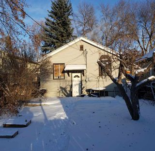 Photo 12: 11522 65 Street in Edmonton: Zone 09 House for sale : MLS®# E4228449