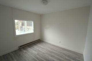 Photo 4: 1391 Portage Road in Kawartha Lakes: Rural Eldon House (Bungalow) for sale : MLS®# X4422672