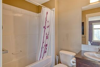 Photo 16: 260 Cascades Pass: Chestermere Row/Townhouse for sale : MLS®# A1144701
