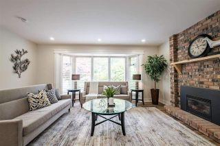 """Photo 19: 14122 20 Avenue in Surrey: Sunnyside Park Surrey House for sale in """"Sunnyside Park"""" (South Surrey White Rock)  : MLS®# R2563489"""
