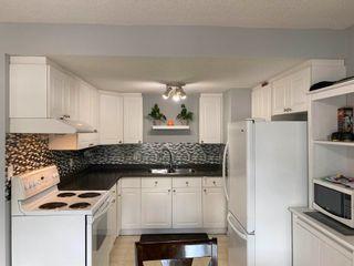 Photo 17: 12118 122 Street NW in Edmonton: Zone 04 House Half Duplex for sale : MLS®# E4257803