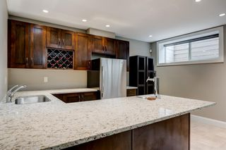 Photo 39: 1620 7A Street NW in Calgary: Rosedale Detached for sale : MLS®# A1130079