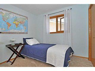 Photo 14: 2 CIMARRON Way: Okotoks Residential Detached Single Family for sale : MLS®# C3572581