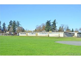 Photo 18: 994 McBriar Ave in VICTORIA: SE Lake Hill House for sale (Saanich East)  : MLS®# 707722
