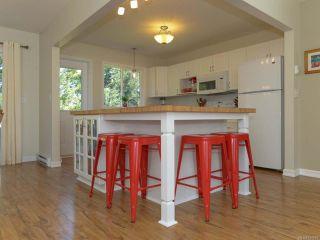 Photo 15: 517 Deerwood Pl in COMOX: CV Comox (Town of) House for sale (Comox Valley)  : MLS®# 754894