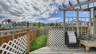 Photo 31: 841 WESTMOUNT Drive: Strathmore Semi Detached for sale : MLS®# A1117394
