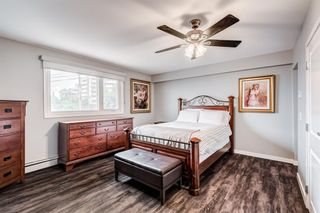 Photo 11: 405 333 2 Avenue NE in Calgary: Crescent Heights Apartment for sale : MLS®# A1135815