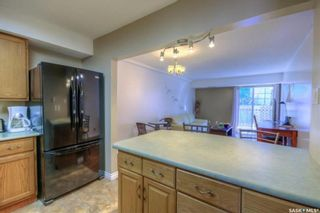 Photo 3: 103 2237 McIntyre Street in Regina: Transition Area Residential for sale : MLS®# SK842879