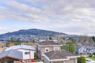 Photo 31: 18 N SEA Avenue in Burnaby: Capitol Hill BN House for sale (Burnaby North)  : MLS®# R2527053