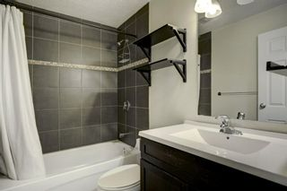 Photo 19: 92 Erin Croft Crescent SE in Calgary: Erin Woods Detached for sale : MLS®# A1136263