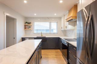 Photo 10: 6803 88 Avenue in Edmonton: Zone 18 House for sale : MLS®# E4234746