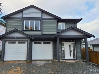Photo 1: 953 Craig Rd in : Du Ladysmith House for sale (Duncan)  : MLS®# 860486