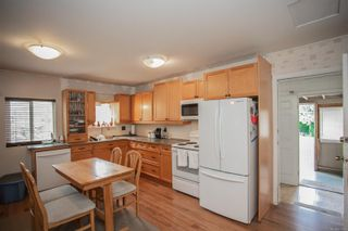 Photo 6: 613 Bruce Ave in : Na South Nanaimo House for sale (Nanaimo)  : MLS®# 878103
