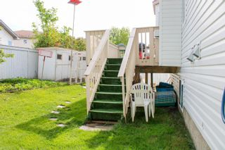 Photo 38: 2924 151A Avenue in Edmonton: Zone 35 House for sale : MLS®# E4250231