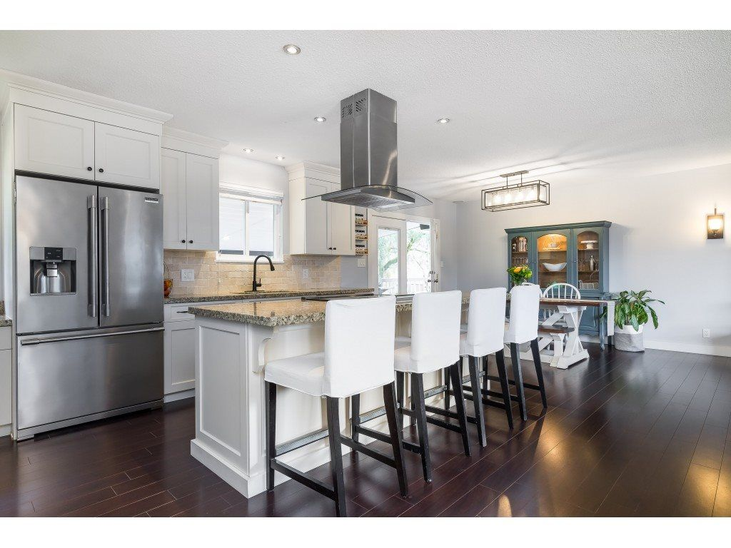 Photo 6: Photos: 34119 LARCH Street in Abbotsford: Central Abbotsford House for sale : MLS®# R2547045