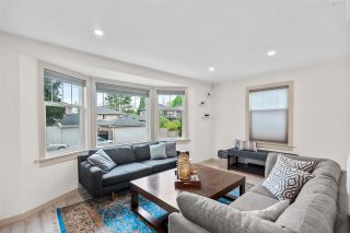 Photo 6: 7849 BIRCH STREET in Vancouver: Marpole House for sale (Vancouver West)  : MLS®# R2574973