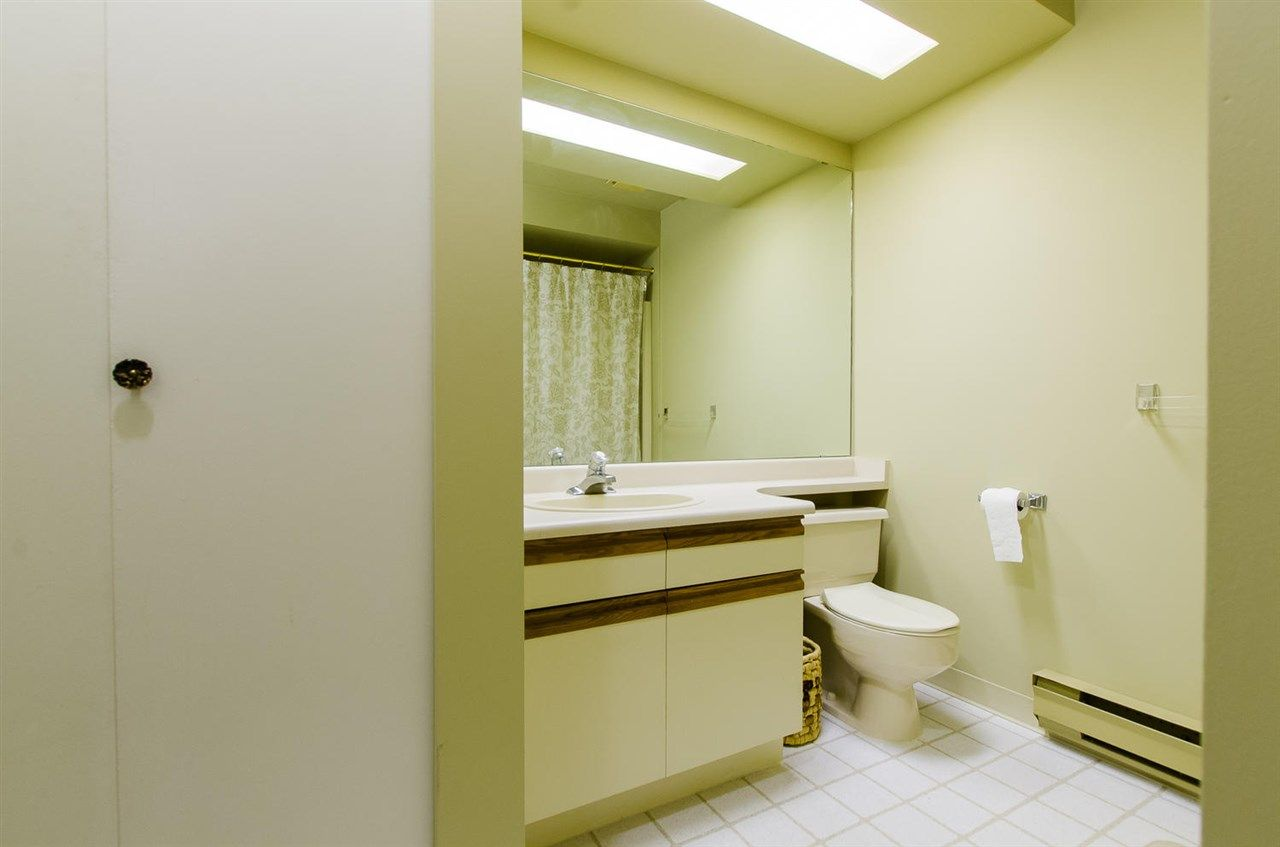 Photo 10: Photos: 142 1440 GARDEN Place in Delta: Cliff Drive Condo for sale (Tsawwassen)  : MLS®# R2109791