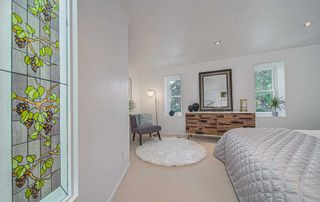 Photo 14: 211 Hamilton Street in Toronto: South Riverdale House (2-Storey) for sale (Toronto E01)  : MLS®# E5369251