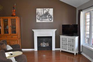 Photo 7: 39 Abbey Road: Orangeville House (Bungalow) for sale : MLS®# W5224403