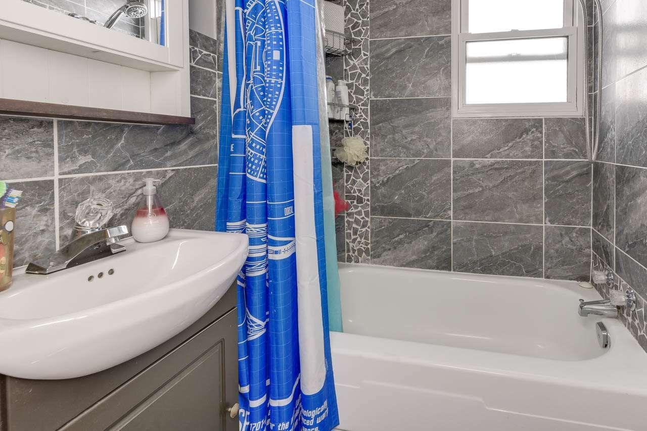 Photo 26: Photos: 11532 93 Street in Edmonton: Zone 05 House for sale : MLS®# E4231784