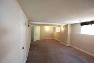 Photo 17: 18 Martinridge Way NE in Calgary: Martindale Detached for sale : MLS®# A1119098
