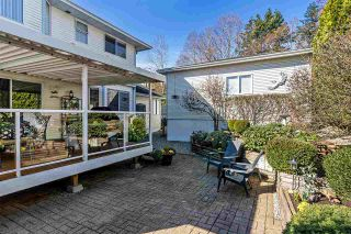 Photo 17: 6762 142 Street in Surrey: East Newton House for sale : MLS®# R2352517