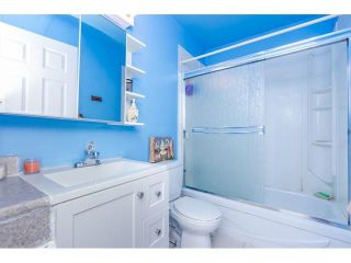 Photo 17: 46 9400 128 Street in Surrey: Queen Mary Park Surrey Townhouse for sale : MLS®# R2331713