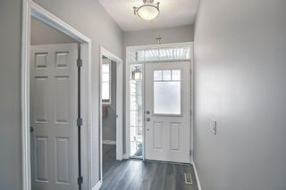 Photo 3: 117 Windgate Close: Airdrie Detached for sale : MLS®# A1084566