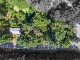Photo 36: 37148 Galleon Way in : GI Pender Island House for sale (Gulf Islands)  : MLS®# 884149